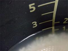 お米をおいしく炊くの画像