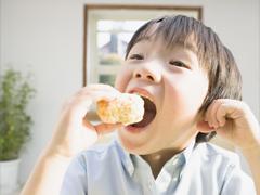 残りご飯の保存方法