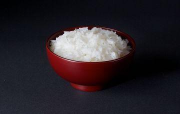 春江源ちゃん米