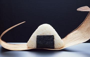 萱村米穀店